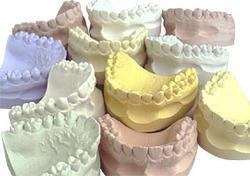 فروش گچ دندانپزشکی