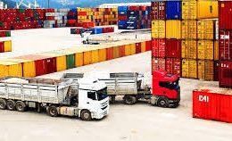 صادرات گچ ایران