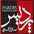 مرجع خرید و فروش انواع گچ ساختمانی-بازار گچ پردیس