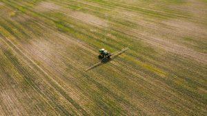 فروش گچ کشاورزی
